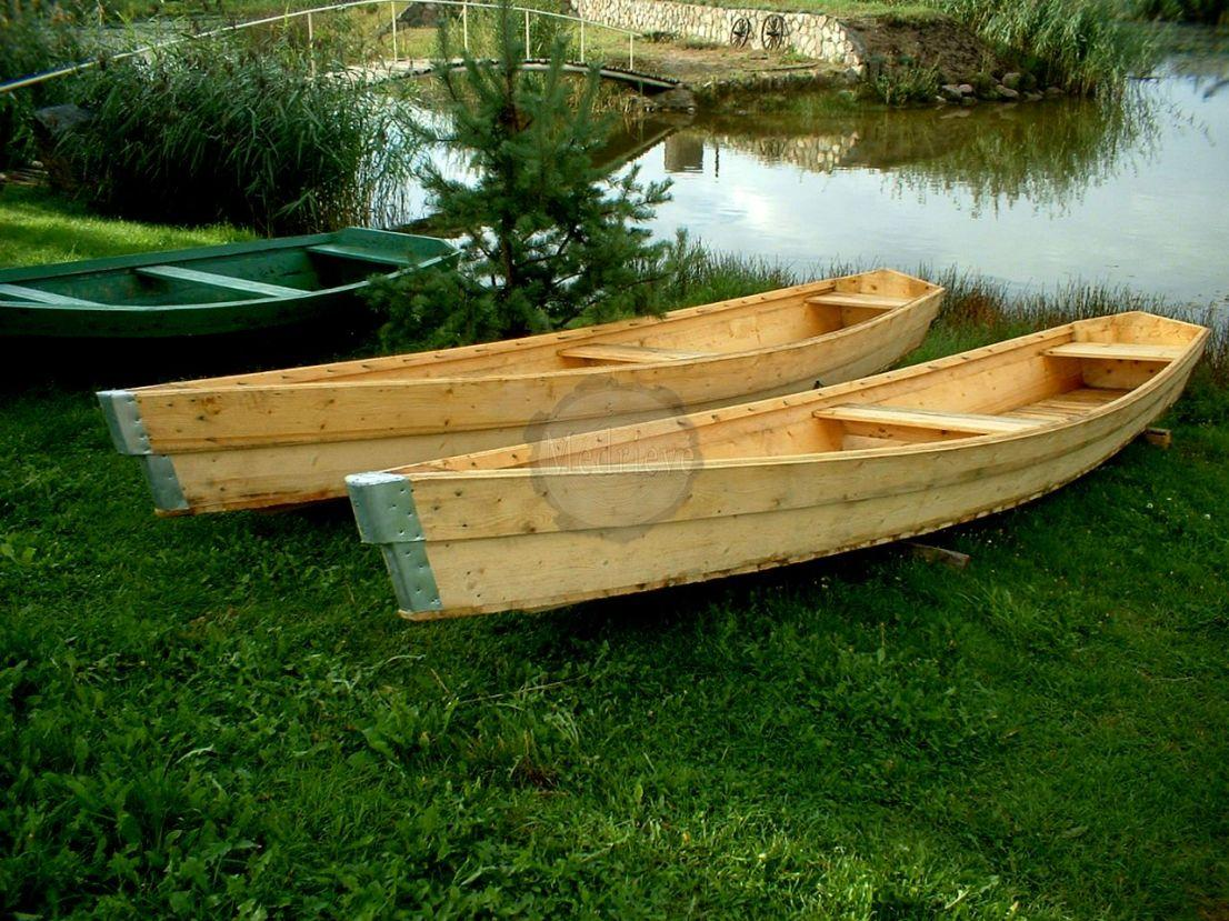 Valtys, medines valtys, medinės valtys, pigios valtys, valciu gamyba, valciu gamyba zemaitijoje,