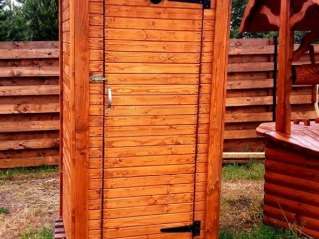 Lauko tualetai, pigus tualetai, mediniai tualetai, rastu imitacijos tualetai, tulikas, tualetai akcija, mediniai tualetai zemaitijoje, medrieve,