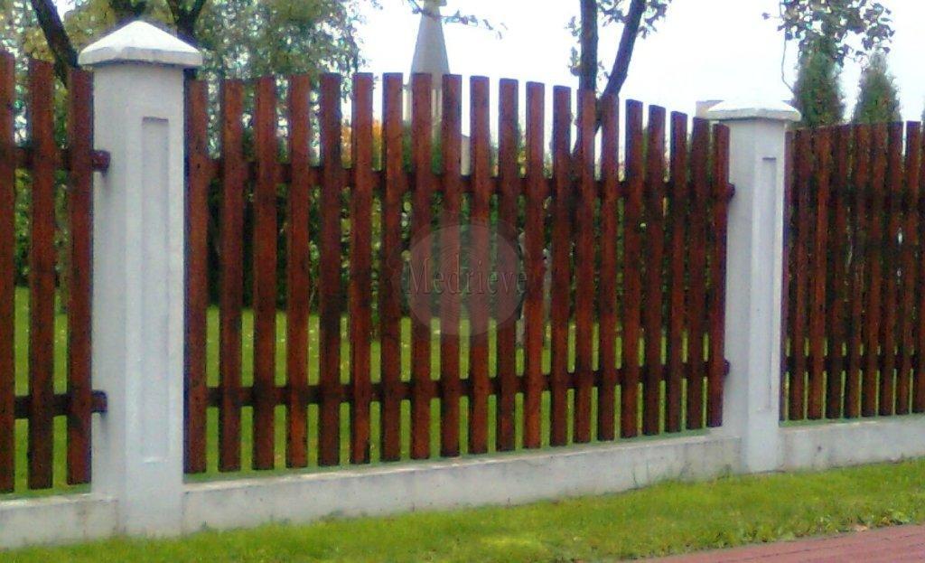 Medines tvoros, tvorų skydai, lauko tvoros, tvoru skydai, pigios tvoros, tvoros akcija, tvoru tverimas,