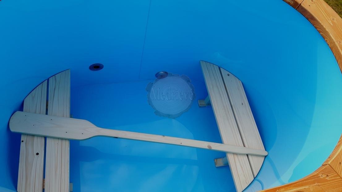 Stiklo audinio kubilai, stiklo pluosto kubilai, stiklo pluošto kubilai, palstikiniai kubilai, kubilai su burbulais, kubilai su LED, medinai kubilai, kaitinimosi kubilai, kubilai su burbulais, hot tubs, spa air massage, spa system,  stiklo pluosto kubilai, hydro masazas, hydro massage, led light, elektrinis pasildytuvas kubilui, pigus kubilai, kubilai su termo mediena, kubilai su integruota krosnele, kubilai su vidine krosnele, kubilai su isorine krosnele, polipropileno kubilai,
